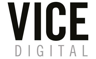 Vice Network