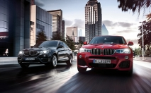03_BMW_X4_Wallpaper_1600x1200_01