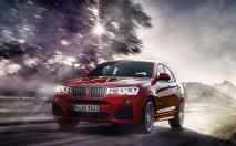03_BMW_X4_Wallpaper_1600x1200_02