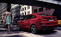 03_BMW_X4_Wallpaper_1600x1200_03
