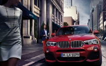 03_BMW_X4_Wallpaper_1600x1200_04