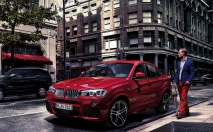 03_BMW_X4_Wallpaper_1600x1200_05