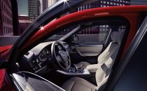 03_BMW_X4_Wallpaper_1600x1200_08