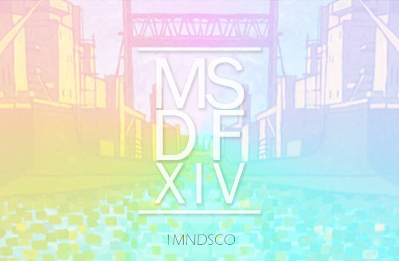 1mandisco-msdockville-2014-mix