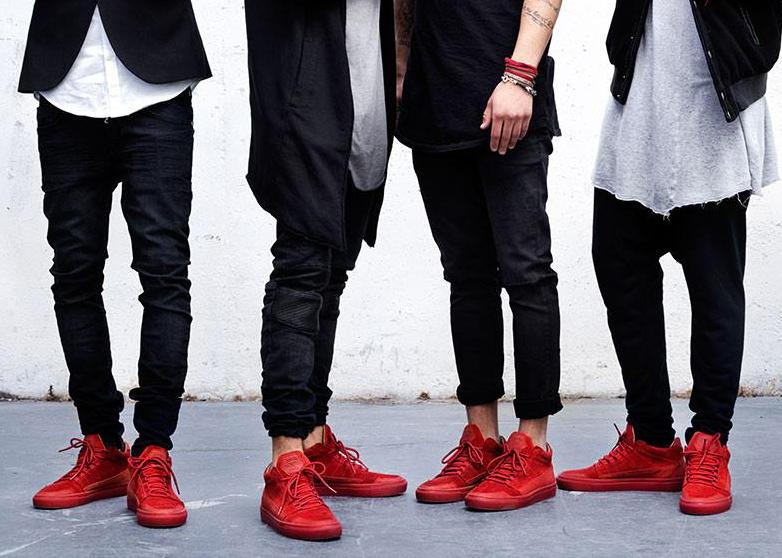 distortedpeople-sonofblades-premium-sneaker-00