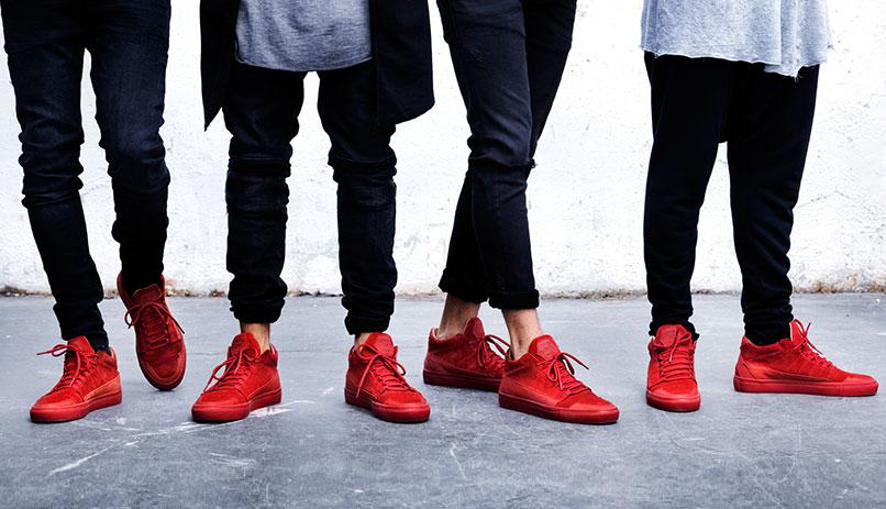 distortedpeople-sonofblades-sneaker-02