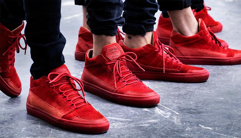 distortedpeople-sonofblades-sneaker-03