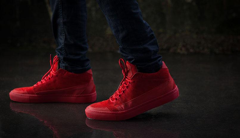 distortedpeople-sonofblades-sneaker-04