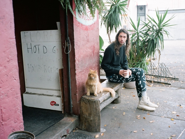 kindness-ill-be-back-video