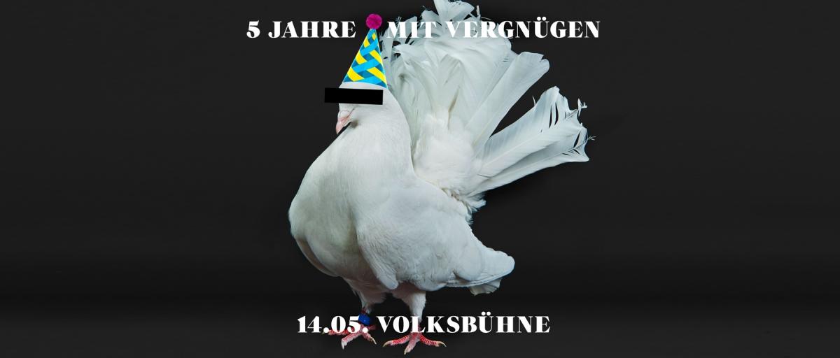 MV_Geburtstag_5_Taube_mit_Fritz_Logo
