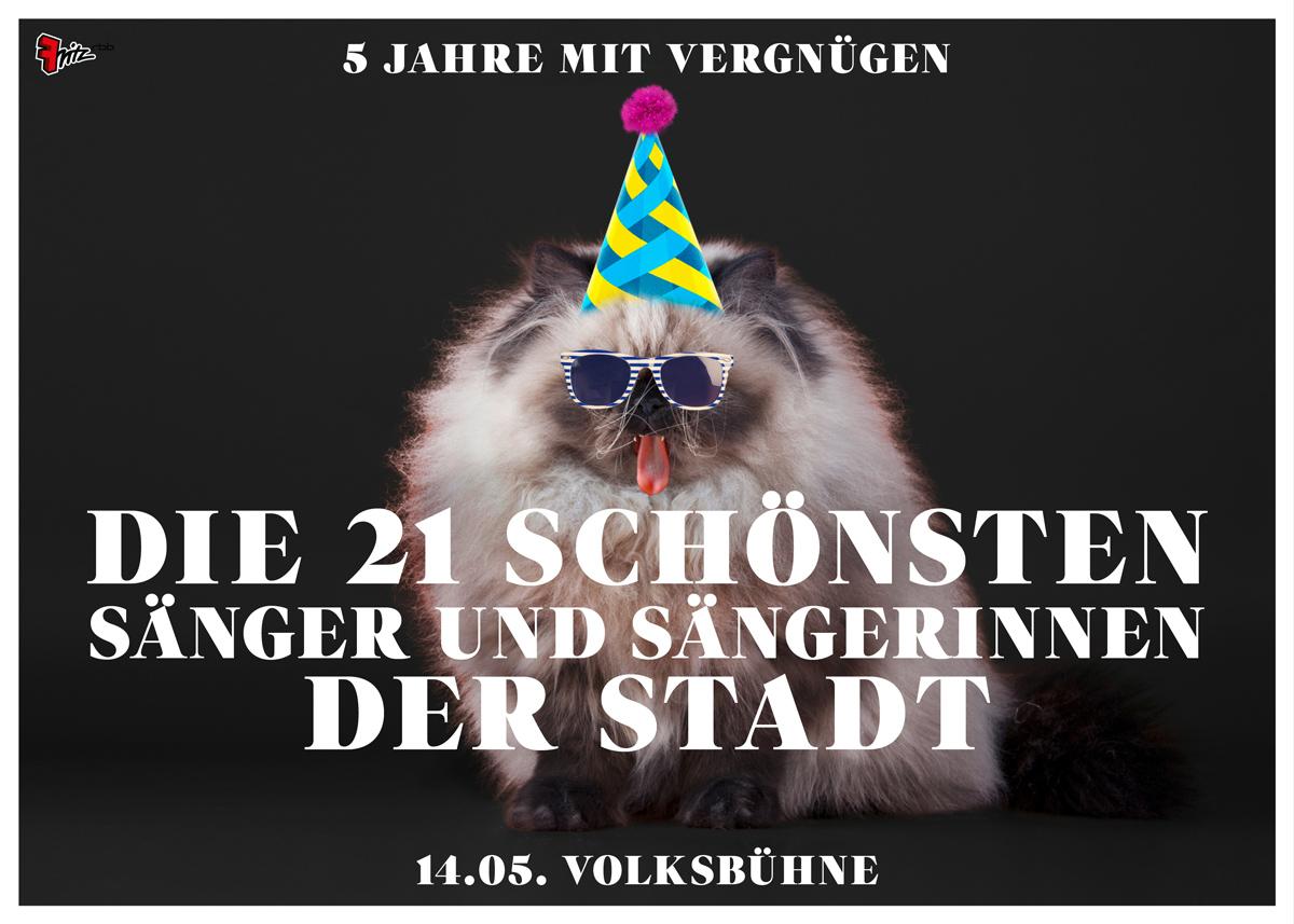 MV_Geburtstag_Querformat_Katze