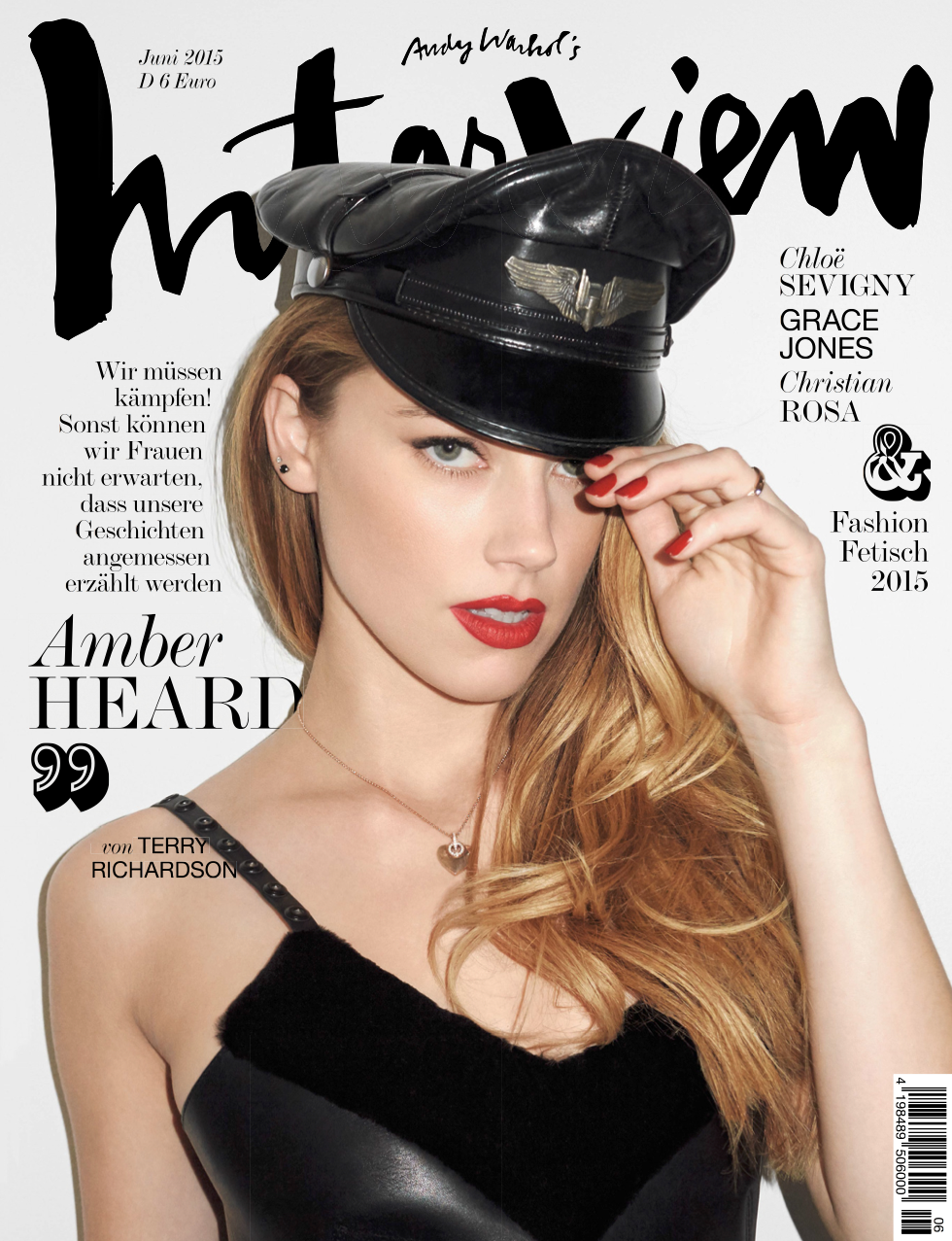 amberheard-interview-magazine-by-terryrichardson-02