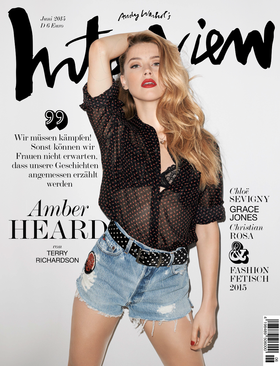 amberheard-interview-magazine-by-terryrichardson-03