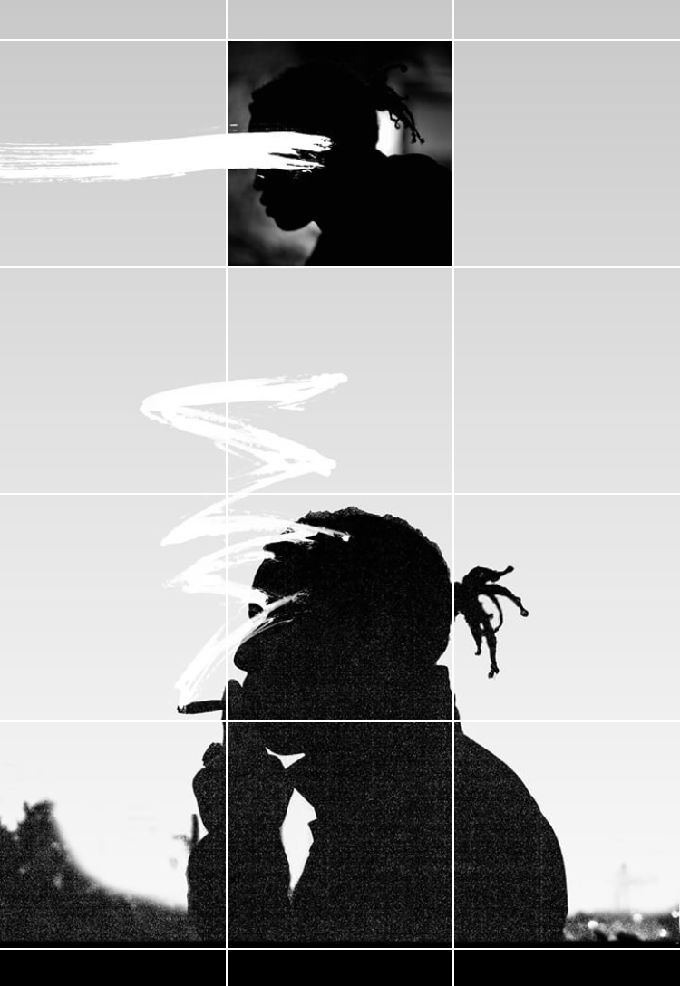 asapocky-instagram-art-album-promo