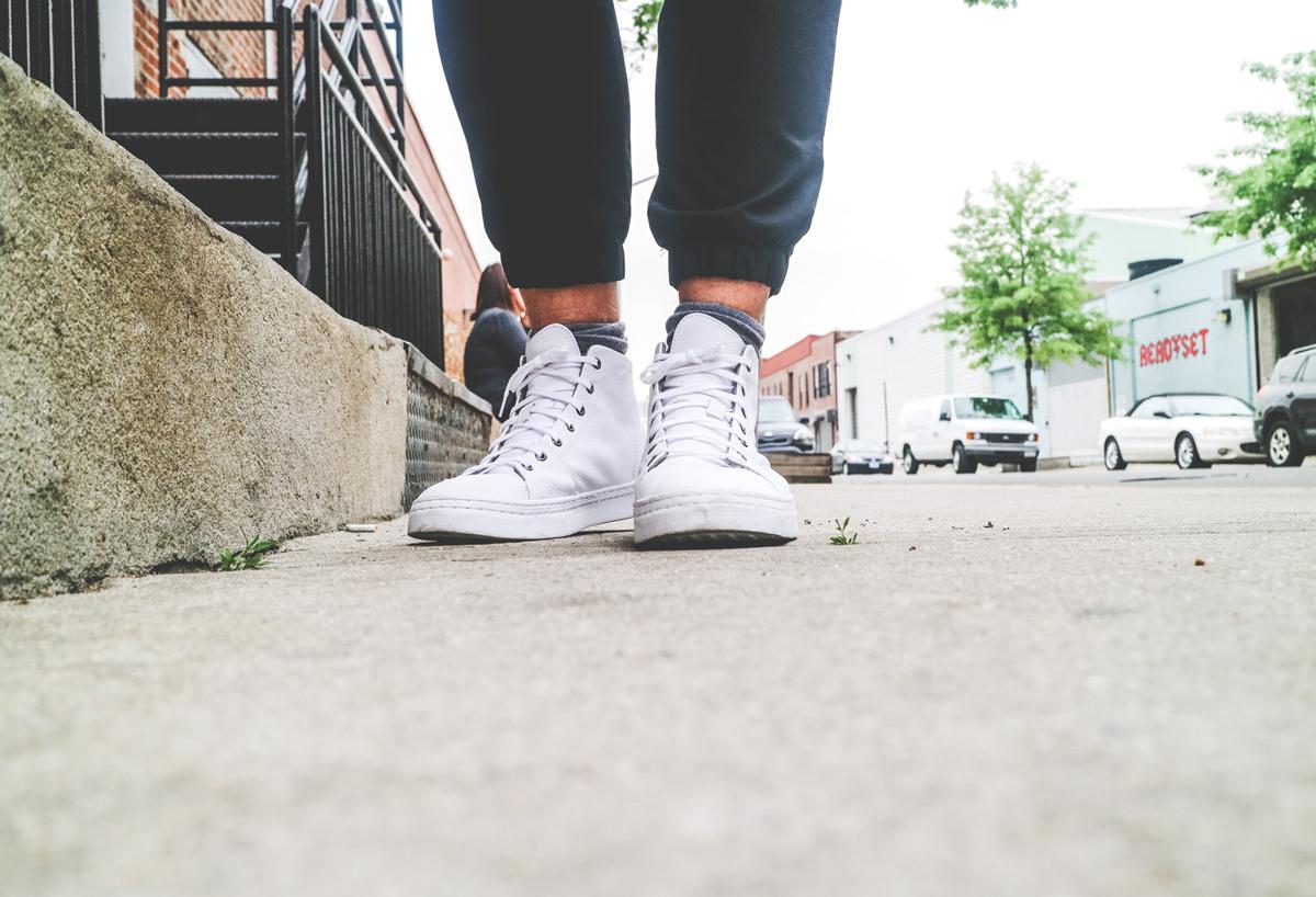 colehaan-brooklyn-newyork-sneakers-01-2
