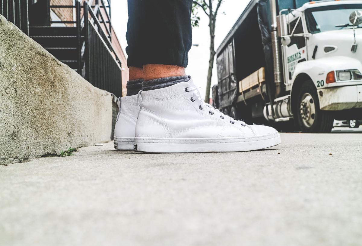 colehaan-brooklyn-newyork-sneakers-01