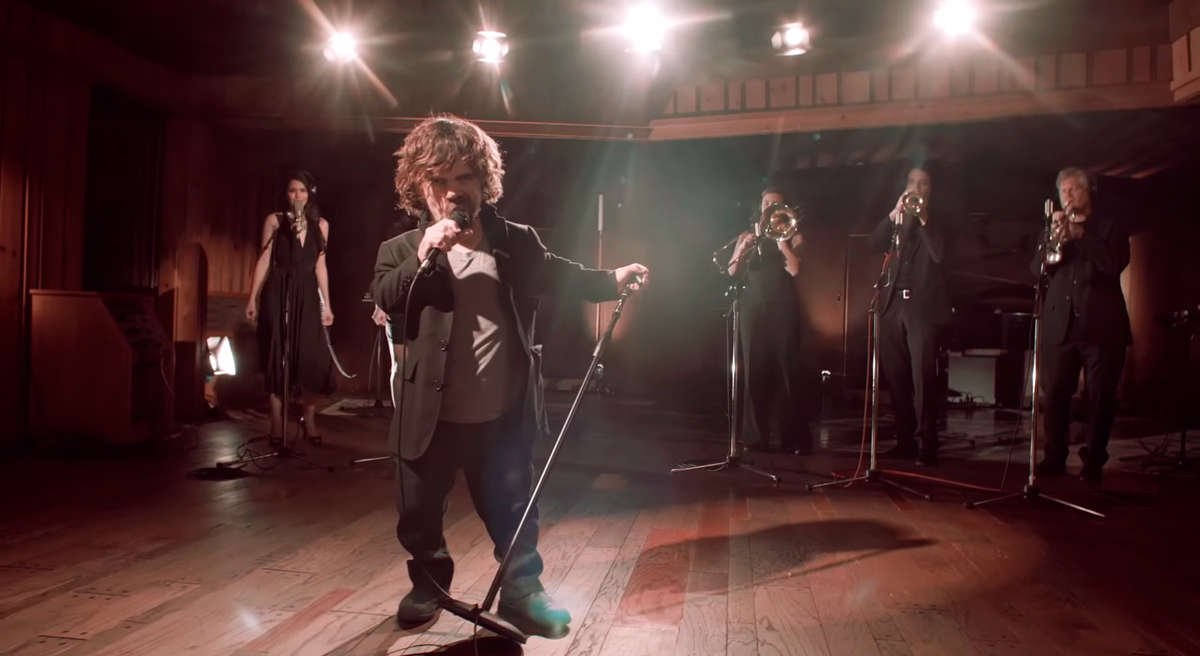 gameofthrones-themusical-peterdinklage-coldplay-teaser-03