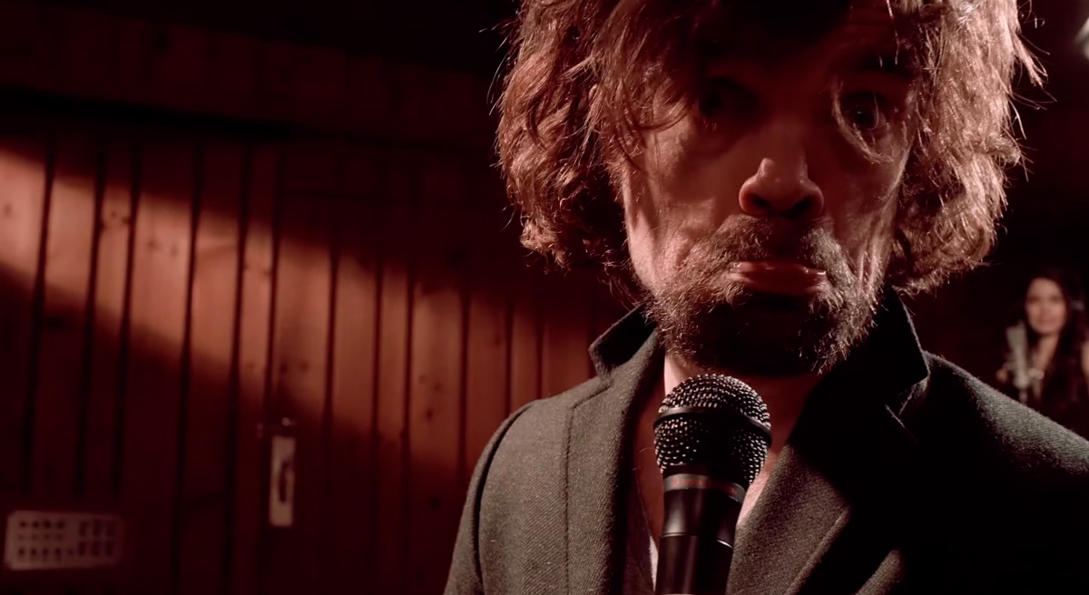 gameofthrones-themusical-peterdinklage-coldplay-teaser-04