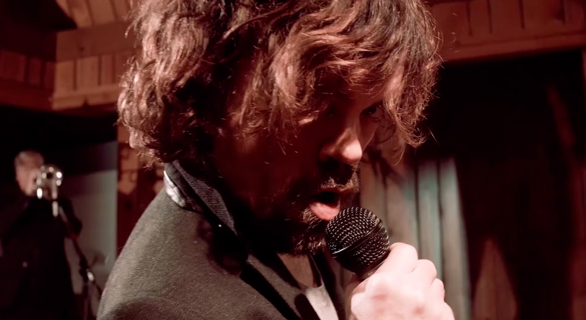 gameofthrones-themusical-peterdinklage-coldplay-teaser
