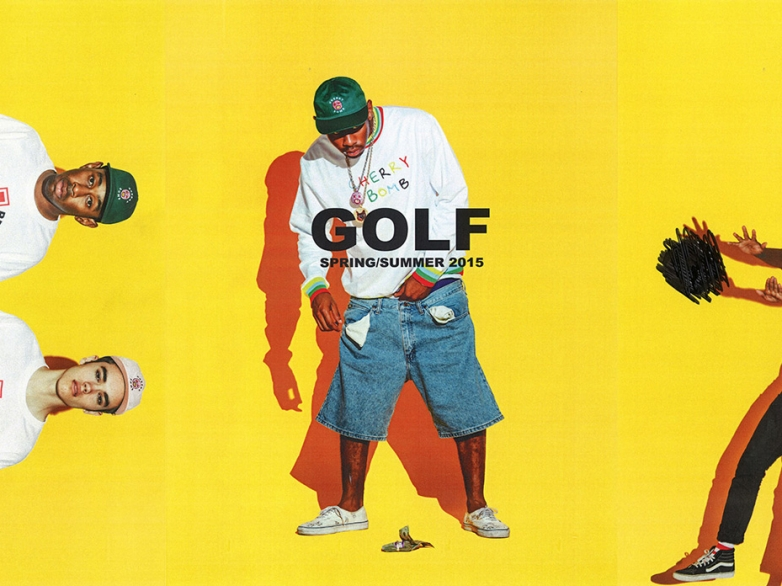 golfwang-tyler-sp15-page-01-web