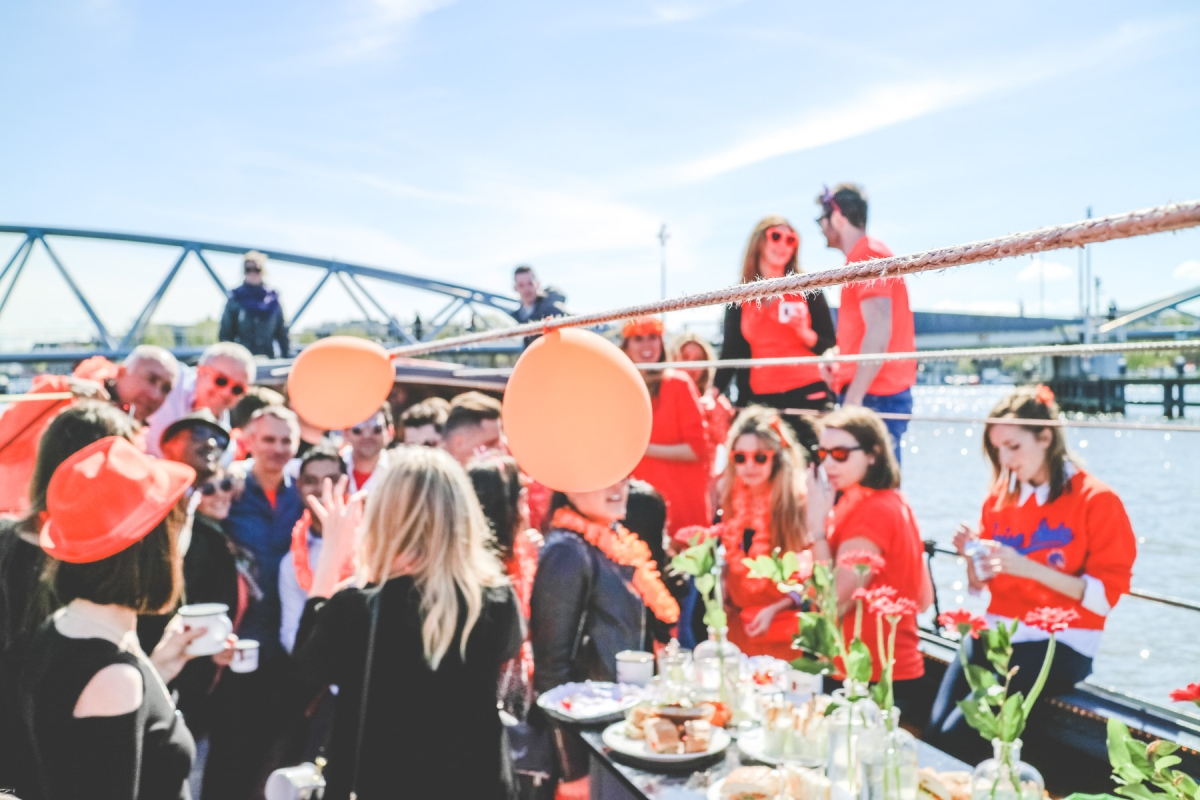 kingsday2015-ketelone-cover