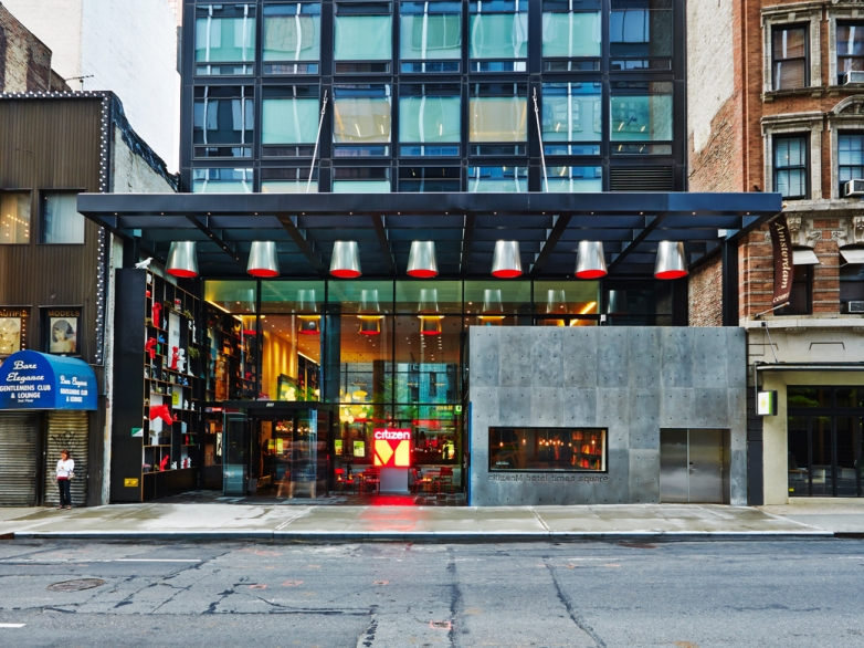 new-york-citizenm-hotel-timessaqure-travel