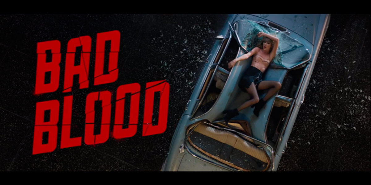 taylorswift-badblood-kendricklamar-01