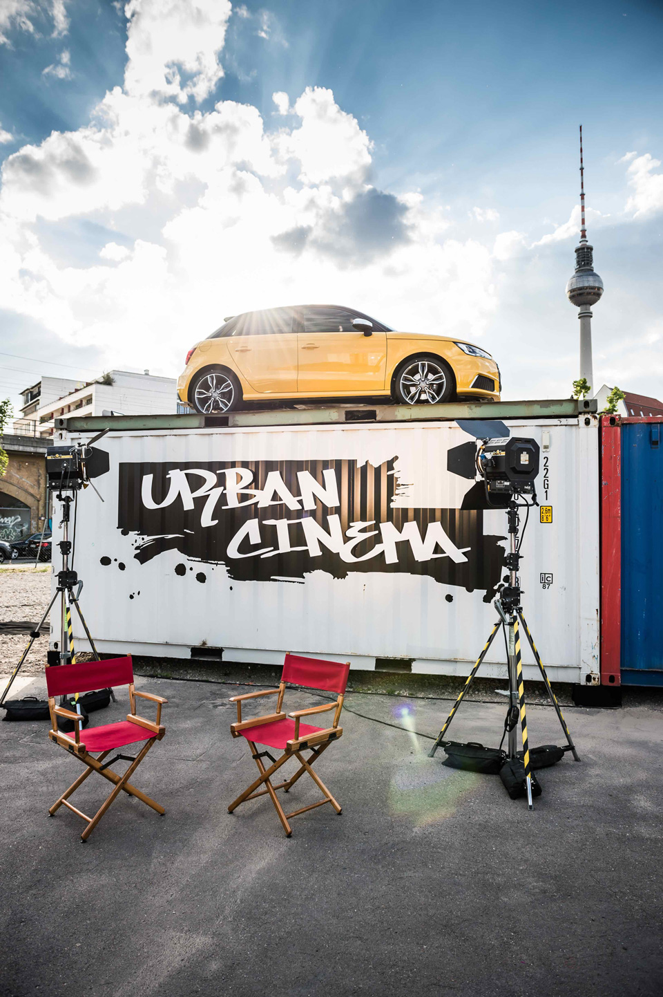 AUDI_Urban_Cinema_04
