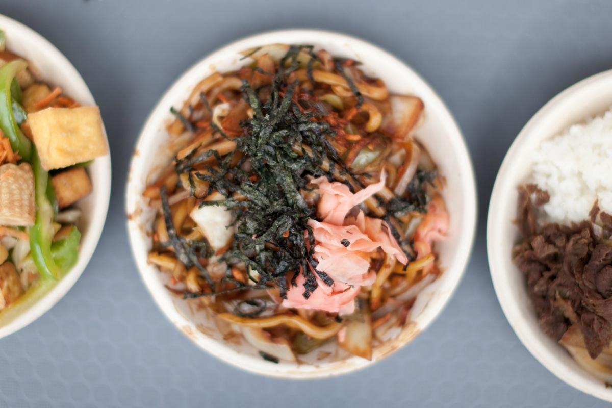 Flow_Festival_2014_Food-02