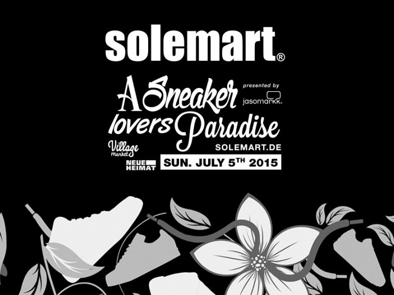 SolemartBerlin2015
