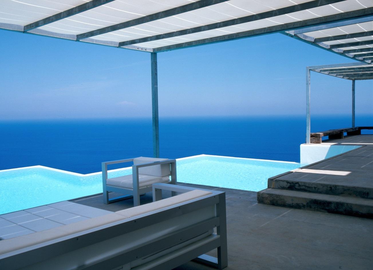 Villa Mare_Ibiza 1