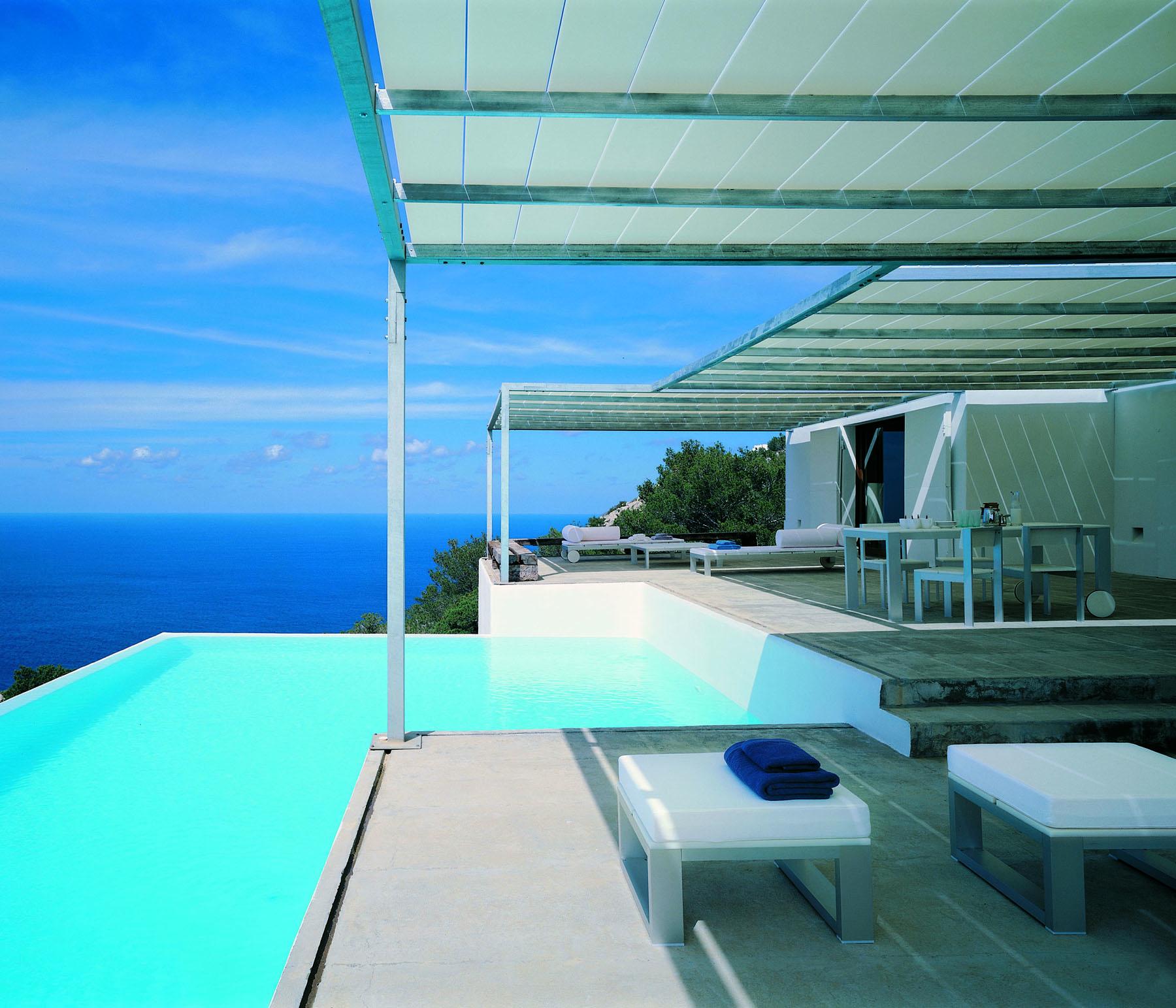 Villa Mare_Ibiza 2