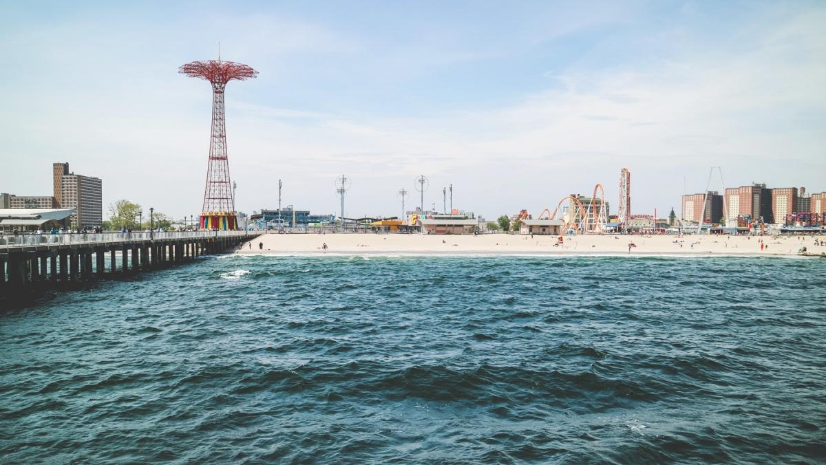 coney-island-newyork-2015