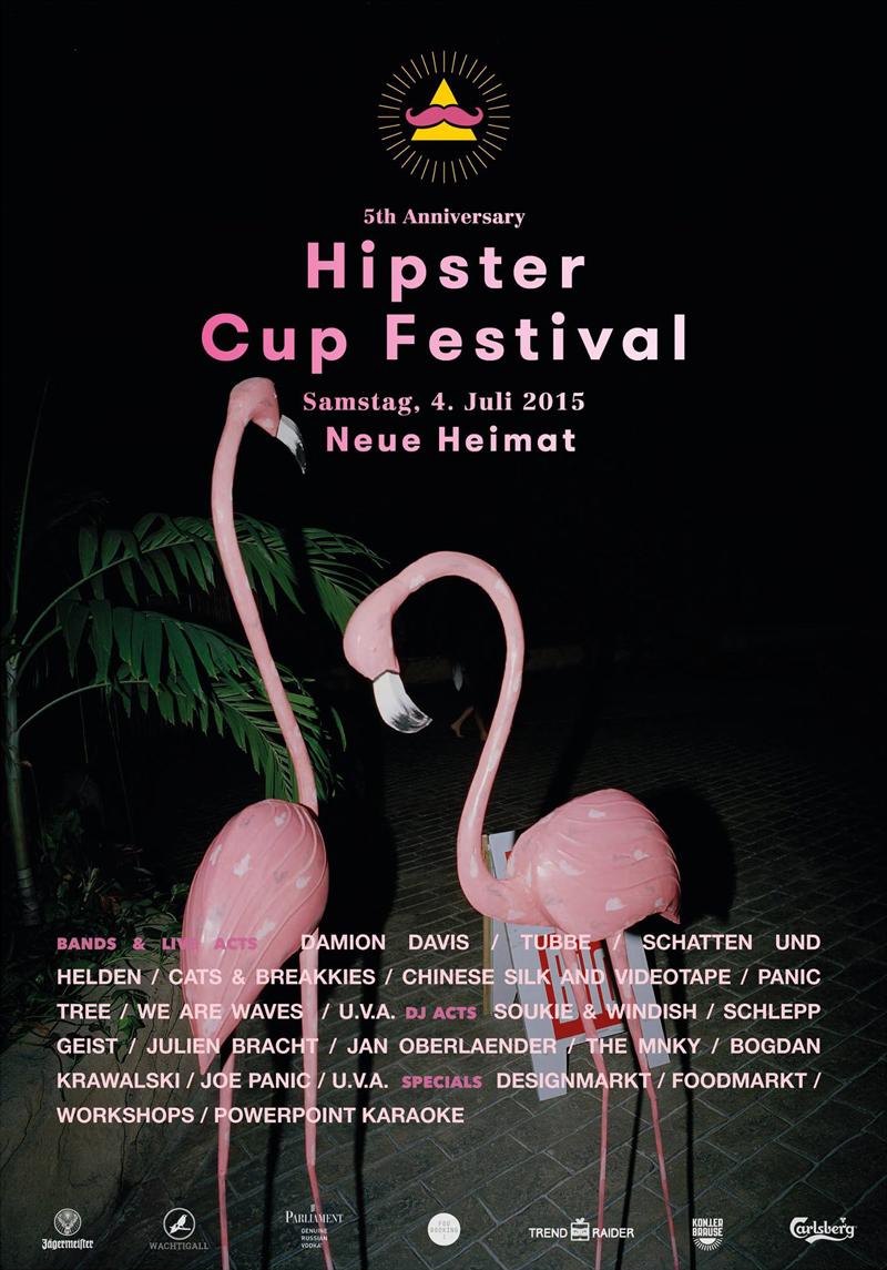 hipstercupfestival2015-berlin-neueheimat
