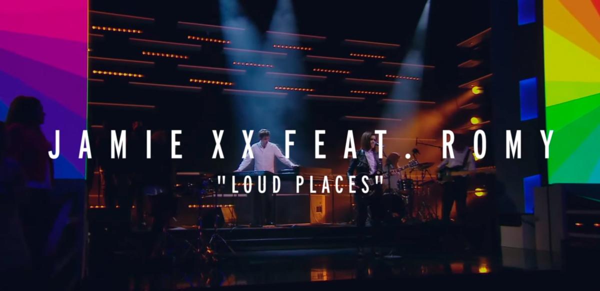 jamiexx-feat-romy-loudplaces-live