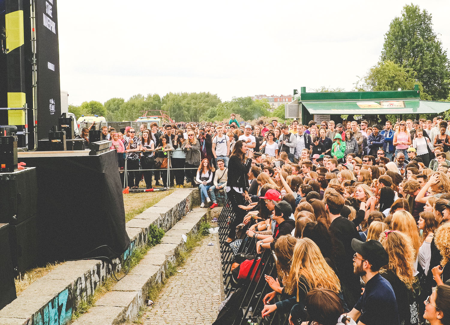 kindness-2015-rbma-berlin-mauerpark-06