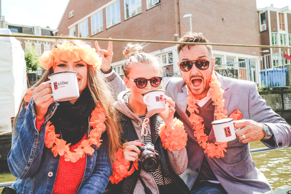 kingsday2015-ketelone-08