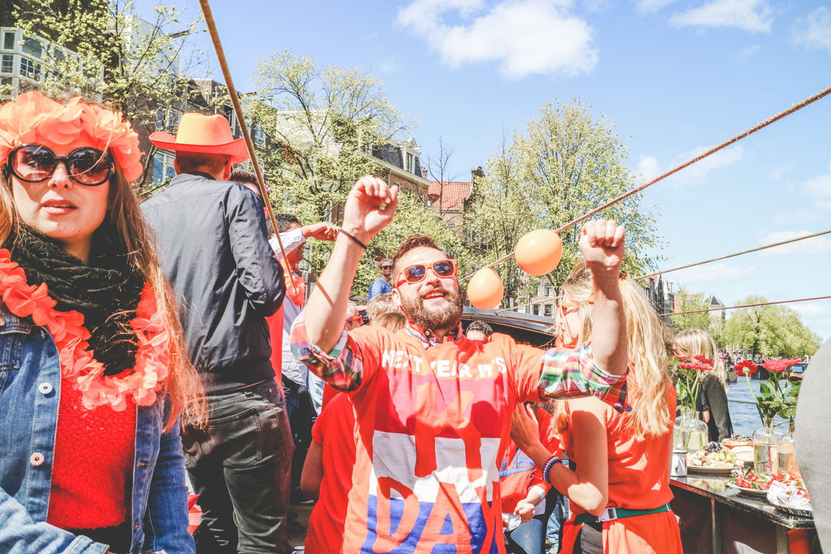kingsday2015-ketelone-12