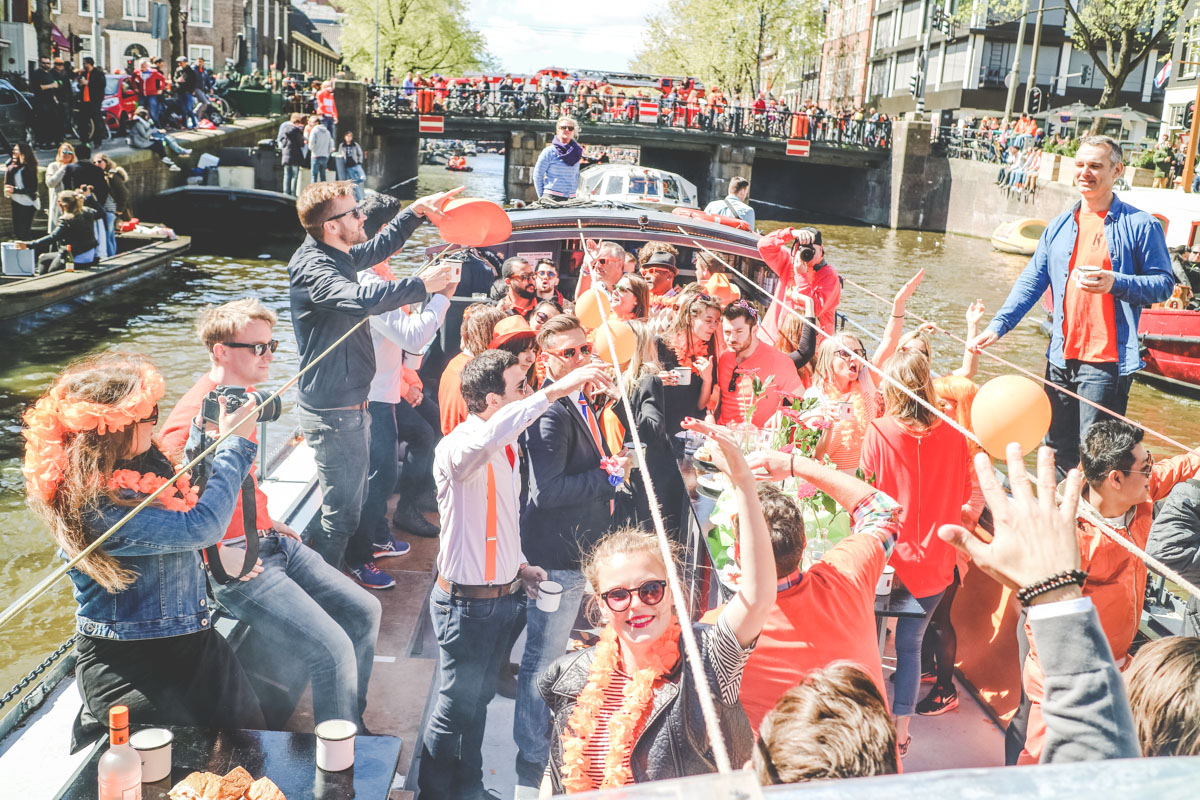 kingsday2015-ketelone-14