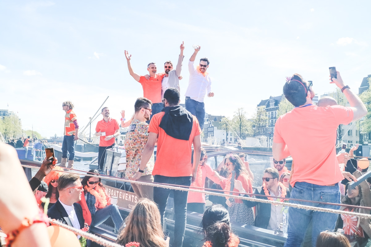 kingsday2015-ketelone-15