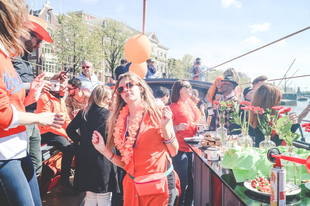 kingsday2015-ketelone-16