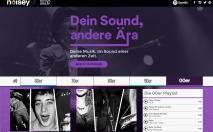 noisey-taste-rewind-spotify-app