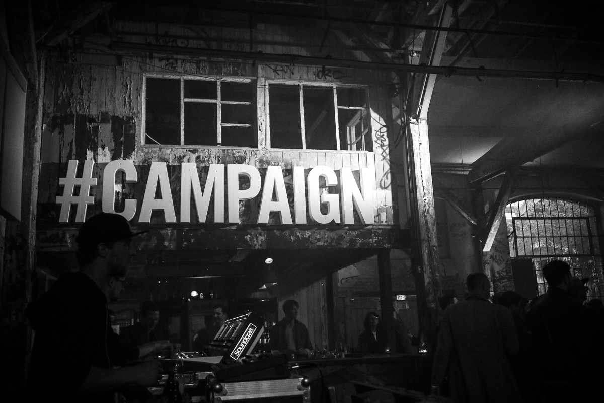 rayban-campaign4change-berlin-01