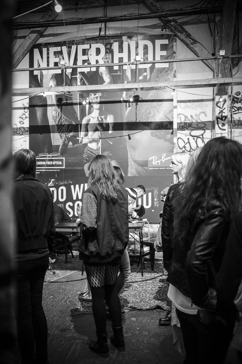 rayban-campaign4change-berlin-06