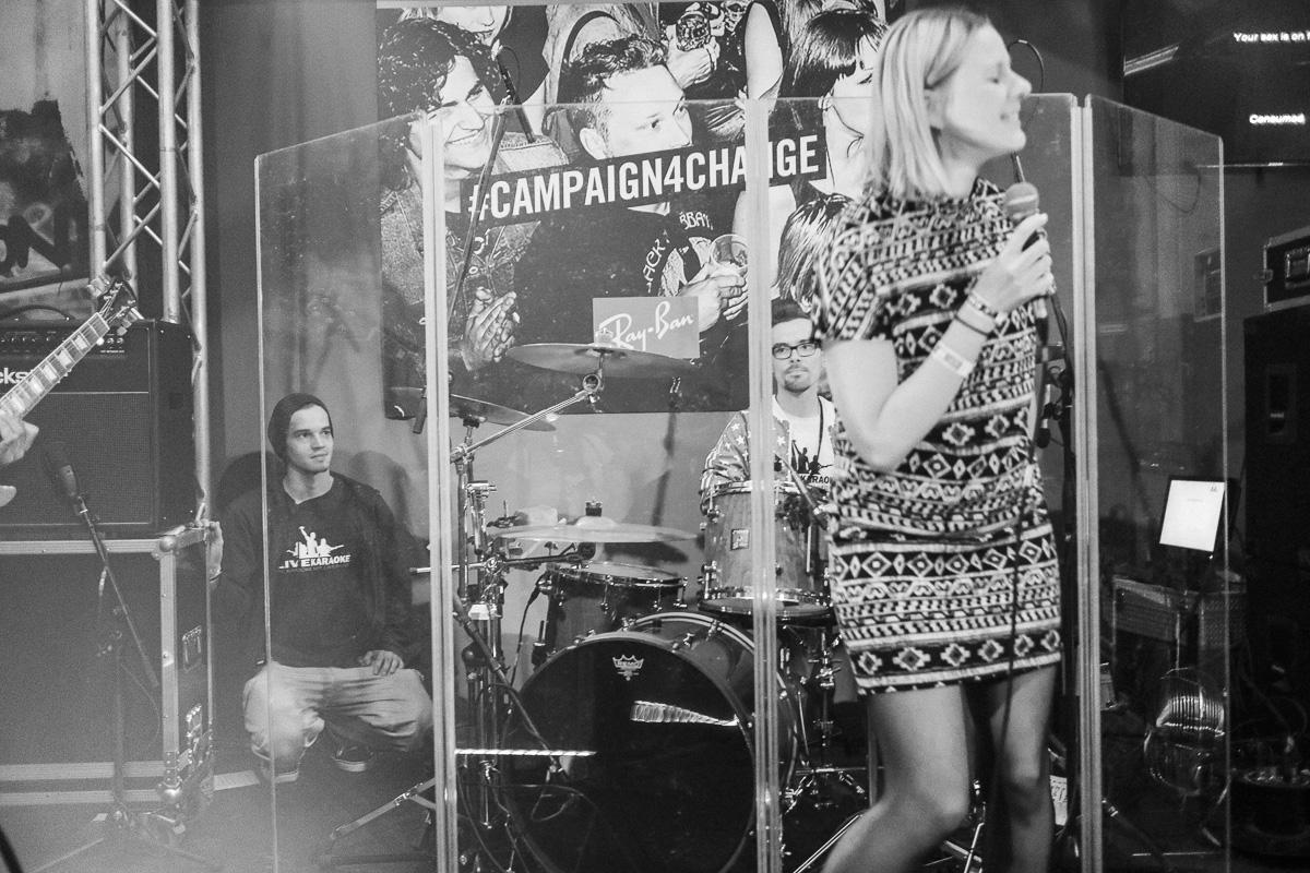 rayban-campaign4change-berlin-18