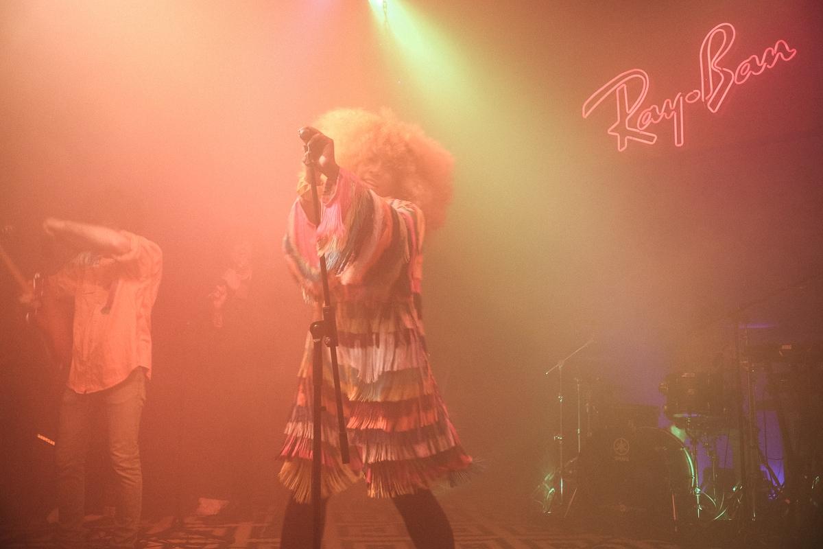 rayban-campaign4change-berlin-27