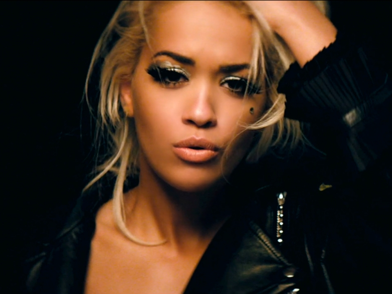 rita-ora-poison-video