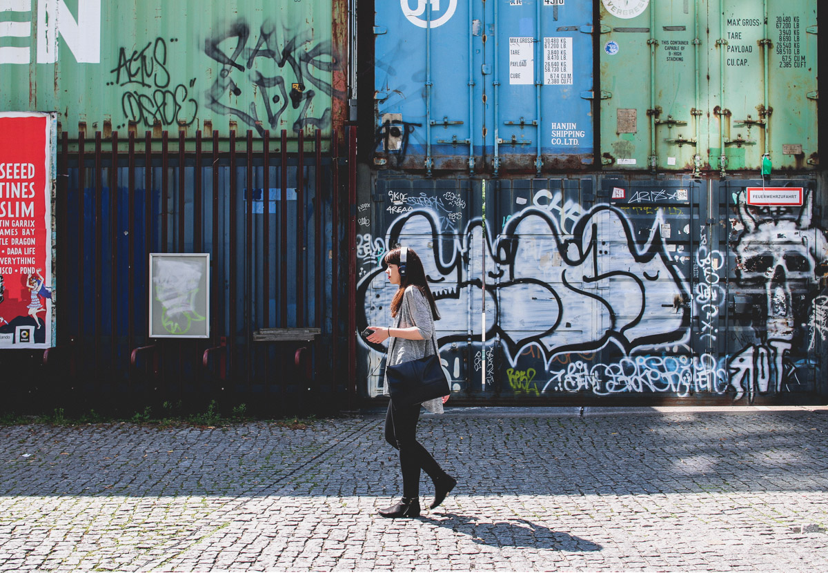 sennheiser_urbanite_berlin_electru_web-99