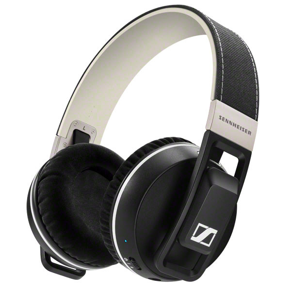 square_louped_URBANITE_XL_WIRELESS_Black_sq-01_1-sennheiser