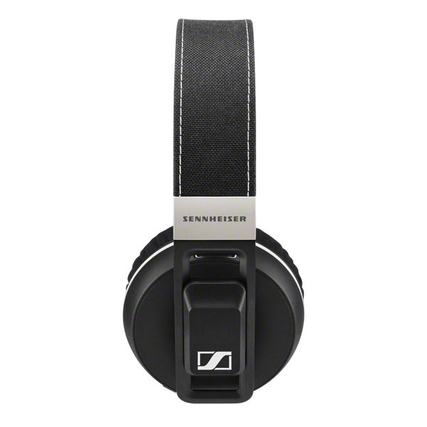 square_louped_URBANITE_XL_WIRELESS_Black_sq-02-sennheiser